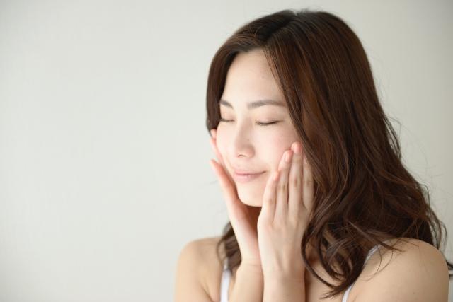 かずのすけが解説する化粧水の成分