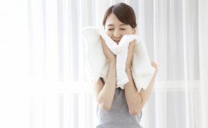 かずのすけが解説する洗顔成分